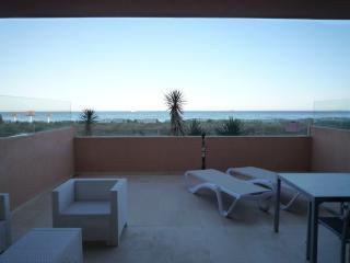 Bossa Geminis A3 - Playa d'en Bossa vacation rentals