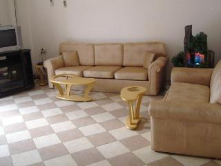 T.N. Hospitality Self Catering Budget Apt-Ground F - Accra vacation rentals