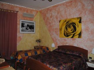 Nice Bed and Breakfast with Internet Access and A/C - Bitonto vacation rentals