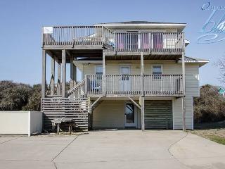 Relax-N-Joy - Southern Shores vacation rentals