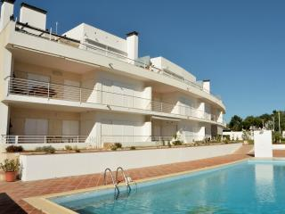 apartment with swimming pool - Tavira vacation rentals