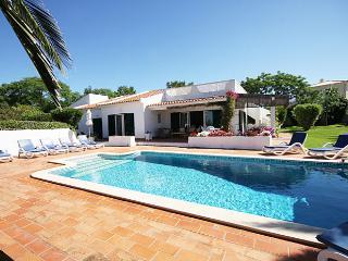 Villa Lori - Luz vacation rentals