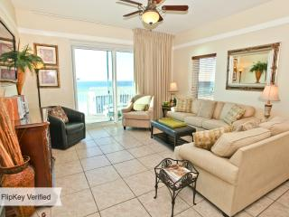 Beach Retreat  Direct Gulf Views Destin Fl Condo - Destin vacation rentals