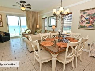Beach Retreat 411 Direct Gulf View Destin FL Condo - Destin vacation rentals