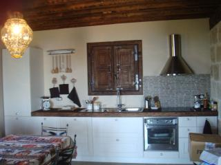 Bright 3 bedroom Partinico Ski chalet with Deck - Partinico vacation rentals