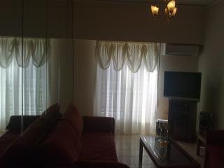 ROCK APARTMENTS - Iliados - Athens vacation rentals
