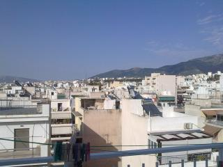 ROCK APARTMENTS - Kononos A - Athens vacation rentals