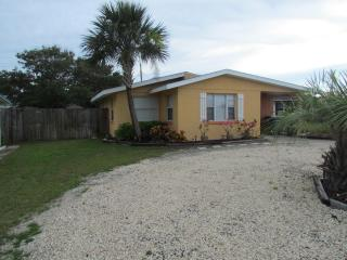 Nice House with Internet Access and Garden - Ormond Beach vacation rentals