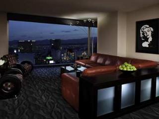 New Year's Eve in Las Vegas!! - Las Vegas vacation rentals