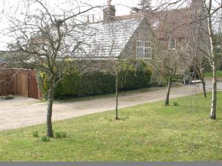 Perfect 2 bedroom Cottage in Newchurch - Newchurch vacation rentals