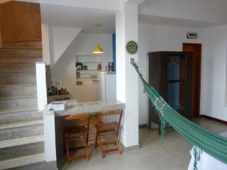 Charming loft, newly reformed - Rio de Janeiro vacation rentals