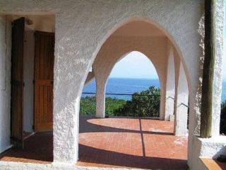 Turri - Sant Antioco vacation rentals