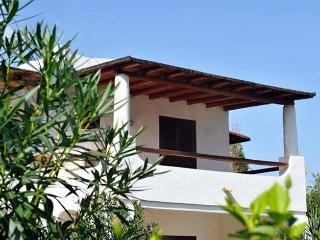 Lovely Condo with Balcony and Satellite Or Cable TV - Aeolian Islands vacation rentals