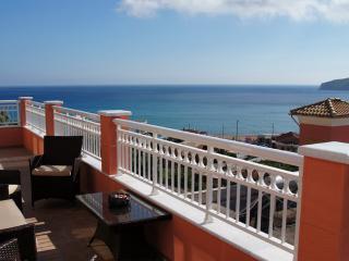 Villa Sissy - Agios Georgios vacation rentals