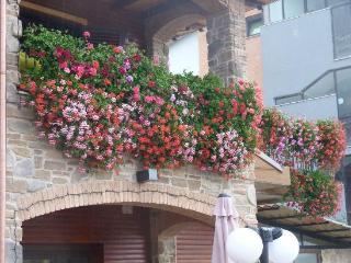 Romantic 1 bedroom Bed and Breakfast in L'Aquila - L'Aquila vacation rentals