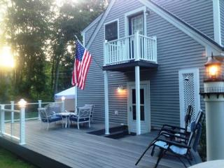 Y810 - Cape Neddick vacation rentals