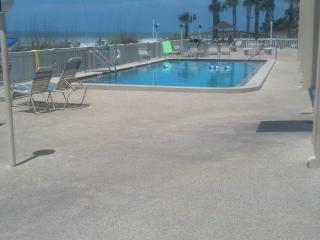 You can have it all on the Gulf Indian Rocks Beach - Indian Rocks Beach vacation rentals