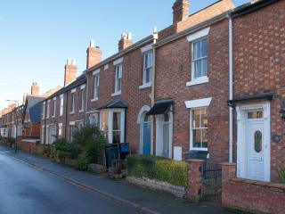 3 bedroom House with Kettle in Shrewsbury - Shrewsbury vacation rentals