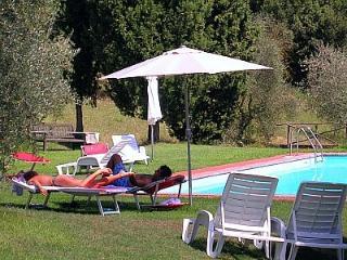 Villa Beata G - Rapolano Terme vacation rentals