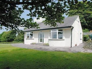 Lovely 3 bedroom Bungalow in Kendal - Kendal vacation rentals