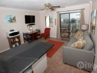 Gulf Shores Plantation 4315 - Alabama Gulf Coast vacation rentals