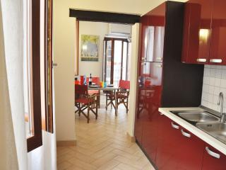 Riviera - Main Street Old Town - Alghero vacation rentals