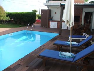 Nice Villa with Internet Access and Satellite Or Cable TV - Torreira vacation rentals