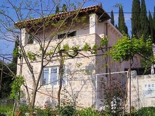 Villa ELI II - Cavtat vacation rentals