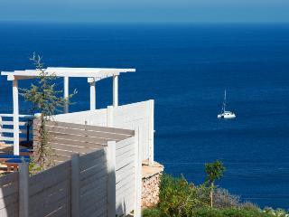 ORFOS VILLAS-YRIA OR JOGIA - Zakynthos vacation rentals