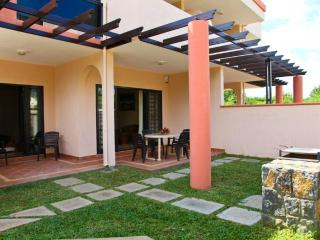 Albatros Residence - Mauritius - PROMO -10% à -30% - Albion vacation rentals