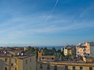 Lacryma Christi Apartment - Sorrento vacation rentals