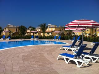Pizzo Holiday Apartment - Pizzo vacation rentals