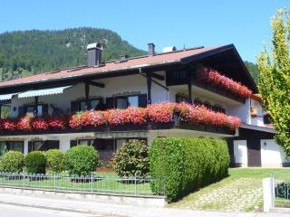 Nice Condo with Kettle and Stove - Reit im Winkl vacation rentals