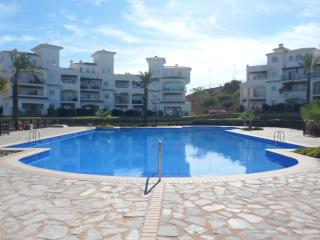 58.0B Atlantico - Murcia vacation rentals