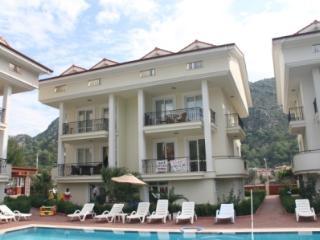 My World - Icmeler vacation rentals