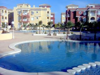 Los Alcazares Apartment - Los Alcazares vacation rentals