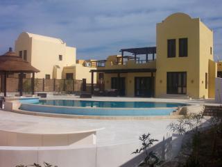 Perfect 3 bedroom Villa in El Gouna - El Gouna vacation rentals