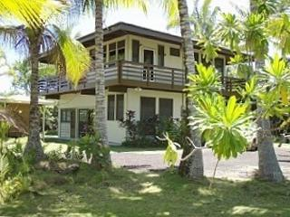Ocean View Pualani Tropical Dream House ~ RA2934 - Image 1 - Pahoa - rentals