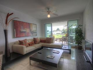 Casa Sayil ~ RA3572 - Nuevo Vallarta vacation rentals