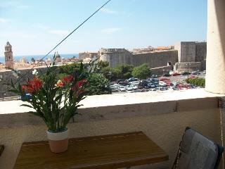 Holiday flat Dubrovnik for 5 persons - Dubrovnik vacation rentals