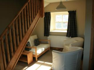 Cozy Cottage with Satellite Or Cable TV and Microwave - Elsdon vacation rentals