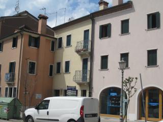 Loft Mansardato Chioggia Sottomarina - Chioggia vacation rentals