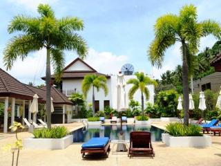 2 BDR Apartment Near Nai Harn Beach - Nai Harn vacation rentals