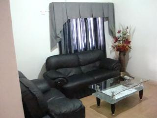 T.N. Hospitality Self Catering Budget Apt (1-BRM Upstairs) - Accra vacation rentals