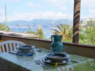 Capobianco H   ( MAX 4 persone - people ) - Portoferraio vacation rentals