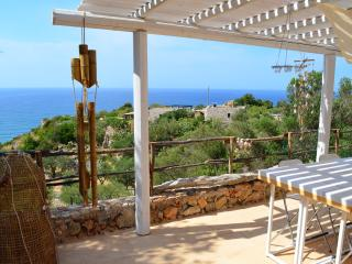 Cozy 2 bedroom Marina San Gregorio House with Internet Access - Marina San Gregorio vacation rentals