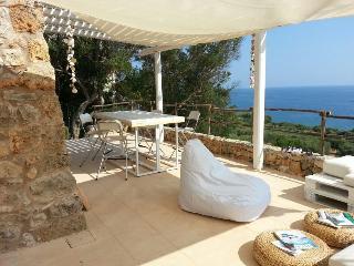2 bedroom House with Internet Access in Marina San Gregorio - Marina San Gregorio vacation rentals