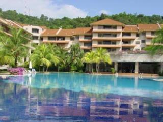 Book 2 week and stay 4 weeks in FF and or STUDIO - Kuah vacation rentals