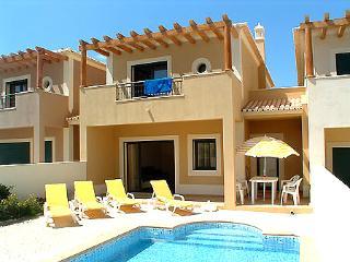 DomusIberica Casa 17 - Burgau vacation rentals