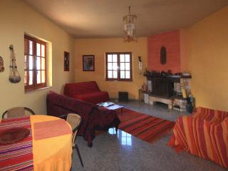 Nice Villa with Balcony and DVD Player - Pellaro vacation rentals